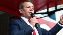 Bolu Belediye Başkanı Özcan hakkında soruşturma başlatıldı