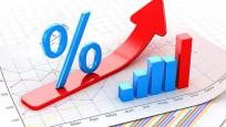 Tacikistan Merkez Bankası faiz oranını yükseltti