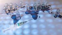 Aşı kıtlığı küresel ekonomide eşitsizliği artırdı