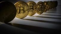 Bitcoin 40 bin kapısına yeniden dayandı