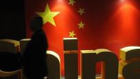 Çin'de piyasaları sakinleştirme hamlesi