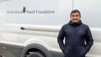 Wels Savcılığı açıkladı: Tutukluluk süresi uzatıldı