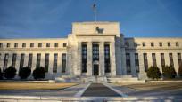Fed faizi sabit bıraktı