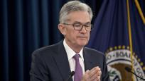 Powell: Para politikası destekleyici kalmaya devam edecek