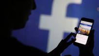 Facebook'un ikinci çeyrek geliri 29 milyar dolar