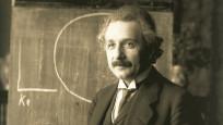Albert Einstein'in genel görelilik teorisi 100 yıl sonra kanıtlandı