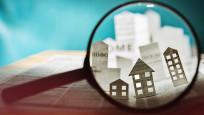 İngiltere'de mortgage kredilerinde rekor artış
