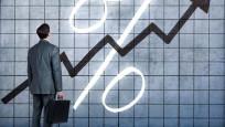 Ekonomistler Temmuz enflasyonunda ne kadar artış bekliyor