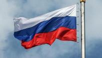Rusya Merkez Bankası'nın rezervleri azaldı