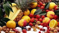 Bilişsel gerilemeyi önemli ölçüde yavaşlatan besinler