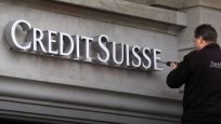 Archegos Capital dev İsviçre bankasını kandırmış