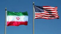 ABD: İran'la müzakereler sonsuza kadar devam etmeyecek