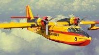 CHP, THK'nın uçaklarını kiralama formülü üzerinde duruyor