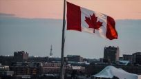 Katolik papazdan Kanadalı yerlilere suçlama