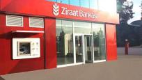 Almanya'da Ziraat Bankası'na inceleme!