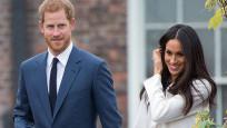 Campbell: Prens Harry'nin kitap yazacak becerisi yok