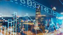 Ünlü yatırım bankasının karında rekor düşüş