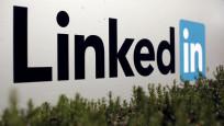 Kazakistan LinkedIn'i yeniden erişime açtı