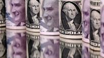 Dolarda belirsizlik: Düşüşün nedenleri?