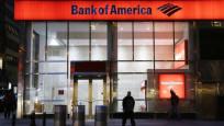 Bank of America'dan dev blockchain yatırımı