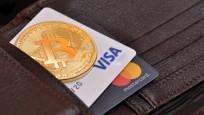 Mastercard CEO'sundan kripto para açıklaması