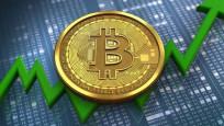 Bitcoin'de yükseliş sürer mi?