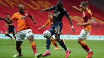 Fenerbahçe ve Galatasaray UEFA elemelerinde karşılaşabilir