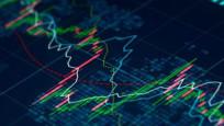 Borsaların takip ettiği kritik veri!