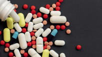 36 ilaç daha geri ödeme listesine alındı