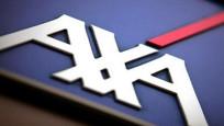 Varlık satarak küçülen AXA Grup, Türkiye'yi Avrupa'ya bağladı