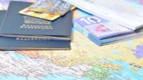 2021'de dünyanın en güçlü pasaportları