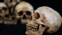 Araştırma: Hava soğudukça insan bedeni de büyüyor