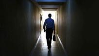 Gece çalışmak kalp ritim bozukluğu riskini artırıyor