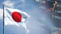 Japonya'da tüketici güveni 17 ayın zirvesinde