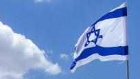 İsrail hükümeti 3 yıl aradan sonra yıllık bütçeyi onayladı