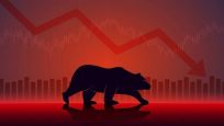 Ayı piyasası geldiğinde yatırımcılar ne yapmalı?