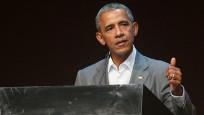 Obama'nın doğum günü partisine tepki