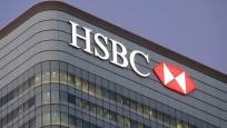 HSBC'nin kârında rekor artış