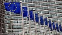ECB'nin varlık alımları geçen hafta azaldı