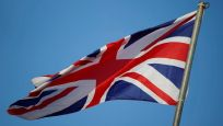 İngiltere'de enflasyonda zirve bekleniyor