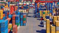 Gaziantep'den 7 ayda 5,5 milyar dolarlık ihracat