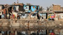 Dünyada 1 milyardan fazla insan zor koşullarda yaşıyor