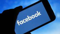 Facebook'un Kustomer'i satın alma teklifine AB soruşturması