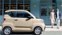 Çin'de elektrikli araç üretiminde artış sürüyor