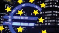 Alman muhafazakar iş insanları: ECB politika faizi Euro'ya tehdit