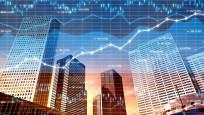 Bankaların 2021 yılı altı aylık açıklanan bilançoları