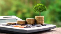 Dev bankalar yeşil enerji için harekete geçiyor
