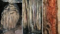 65 bin yıl önceki duvar resimlerini Neandertallerin yaptığı kanıtlandı