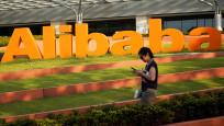 Alibaba, cirosunu artırdı