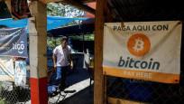 IMF'ten Bitcoin kullanacak ülkelere üstü kapalı tehdit
